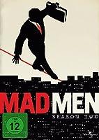 Mad Men - Season 2