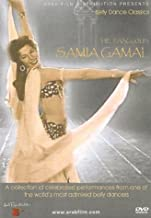 Best samia gamal movies Reviews