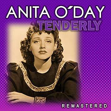 Tenderly (Remastered)