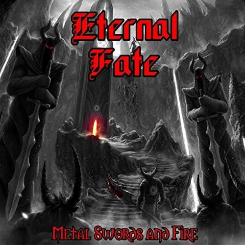 Eternal Fate