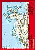 Rügen: mit Hiddensee und Fischland-Darss-Zingst. 50 Touren. Mit GPS-Daten. (Rother Wanderführer) - 2