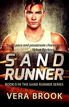 Sand Runner (Sand Runner Series Book 1) by [Vera Brook]
