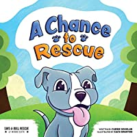 A Chance To Rescue
