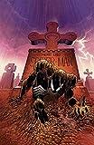 Marvel Must-Have. Spiderman: La Ultima Caceria De Kraven