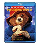 パディントン2 Blu-ray&DVD
