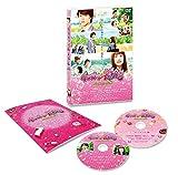 イタズラなKiss THE MOVIE~ハイスクール編~コレクターズ・エディション(2枚組) [DVD] image