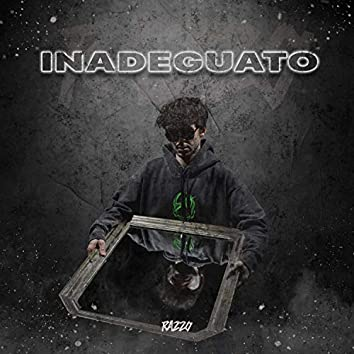 Inadeguato