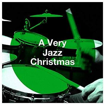 A Very Jazz Christmas