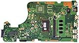 60NB0650-MBA900 Asus X555LA Laptop...