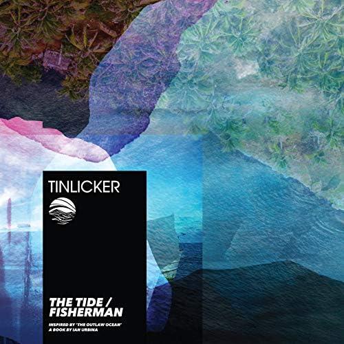 Tinlicker & Ian Urbina