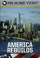 America Rebuilds 2 [DVD] [Import]