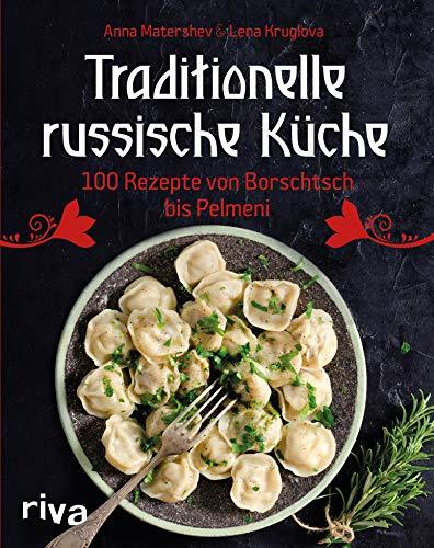 lidl kochen de borschtsch
