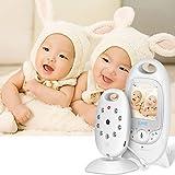 Zoom IMG-1 ghb babyphone digital audio video