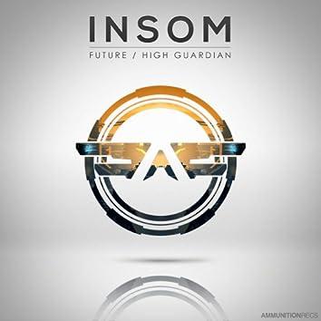 Future / High Guardian