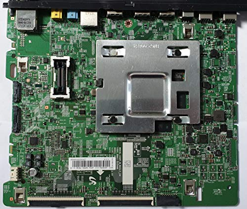Mainboard BN94-12645N für UE49MU6220KXZT