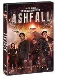 Ashfall The Final Countdown