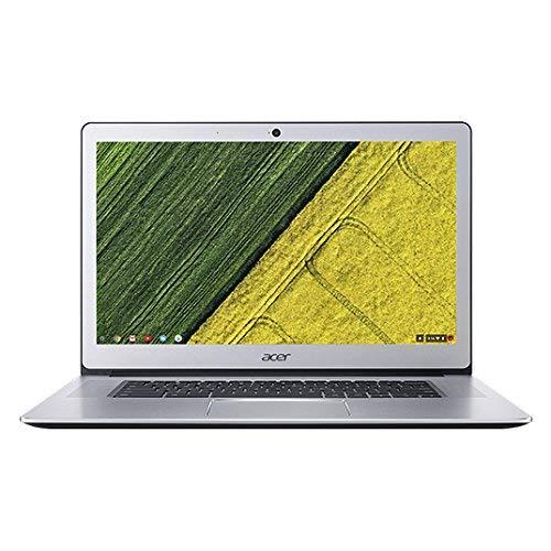 Acer Chromebook 15 (Renewed)