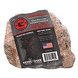 Suplemento mineral de ciervo de roca jurásico de Do-All Outdoors