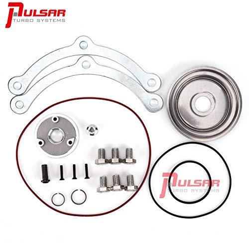 PULSAR GT/X30R GT/X35R Dual Ball Bearing Rebuild Kit