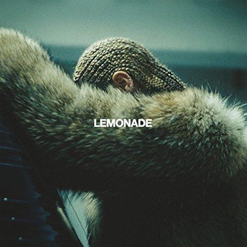 Lemonade by Beyonce (2016-07-29)