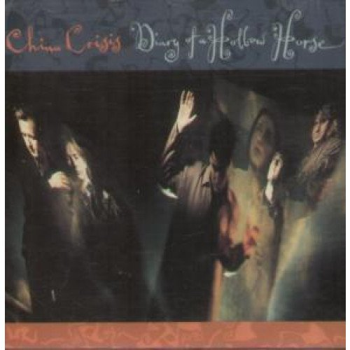Diary of a hollow horse (1989)