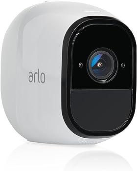 Arlo Pro Add-On Wireless HD Security Camera