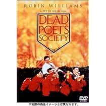 ロビン・ウィリアムズ・パック [DVD]