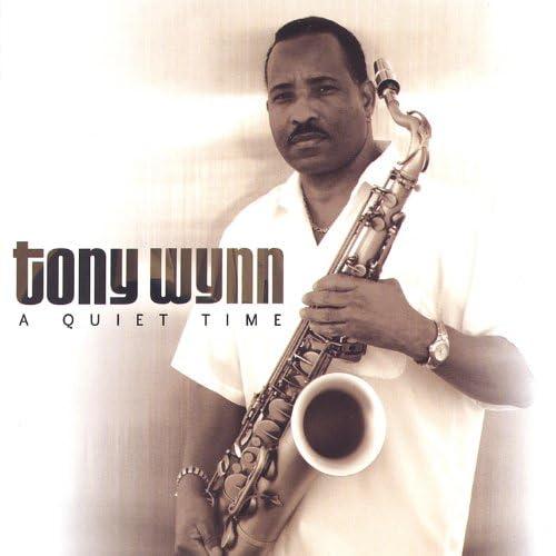 Tony Wynn