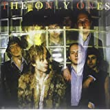 Only Ones (Ogv) [12 inch Analog]
