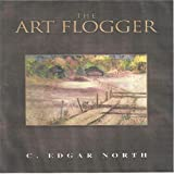 The Art Flogger