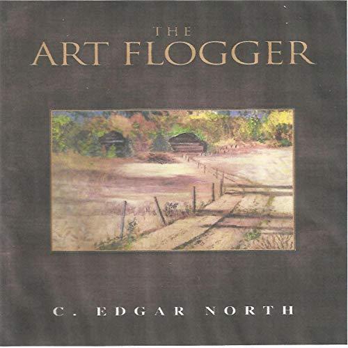 The Art Flogger Titelbild