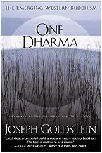 One Dharma: The Emerging Western Buddhism (English Edition)