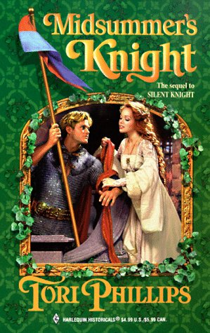 Midsummer's Knight (Historical , No 415)