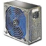 Rocketfish RF-500WPS2 500-Watt ATX CPU Power Supply