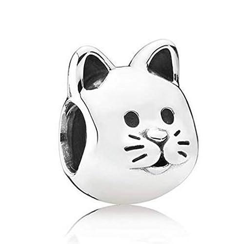 309d6e3b4753d Pandora Pet Charms: Amazon.com