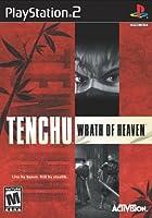 Tenchu 3 / Game