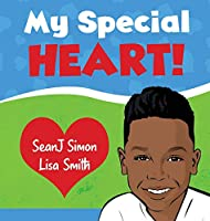 My Special Heart!