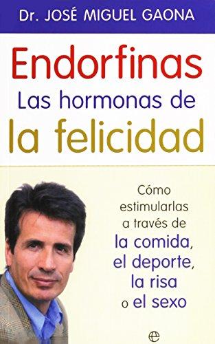 Endorfinas (Bolsillo)