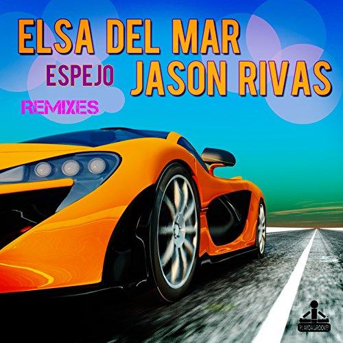 Espejo (Remixes) [Explicit]