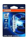 Osram 64150CBI-01B Lámpara Halógena de Faros, 12...