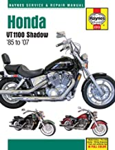 honda cb500x service manual