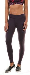 Soybu Womens Commando Legging