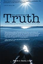 Best light of truth meaning Reviews