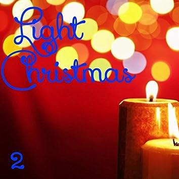 Light Christmas, Vol. 2