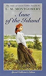 Anne of Green Gables books in order - All 12 of them! 10