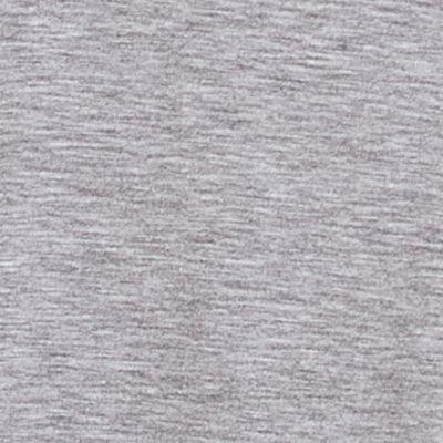 Champion Authentic Cotton 9 inch Men's Shorts Pockets