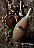 Zoom IMG-1 bottega gianduia liquore 500ml