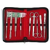 解剖器セット・標準 - 3B Scientific