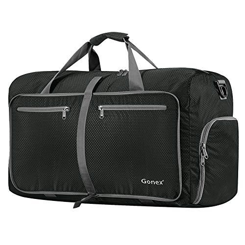 airline duffel bag   Montana