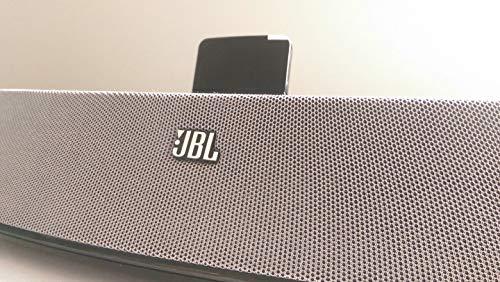 Bluetooth Adapter für JBL On Stage 200iD Lautsprecher Dock iPhone iPod